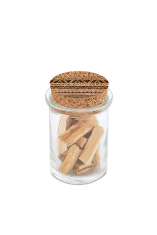 Palo Santo Small Sticks - House of Lucky