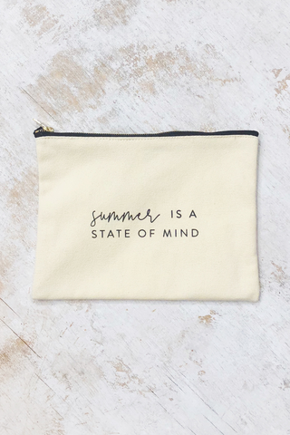 Babe Bag - Summer