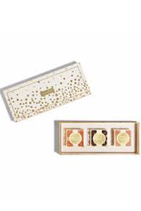 Sweet & Sparkling 3pc Bento Box