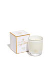 3 oz Votive Candle - House of Lucky