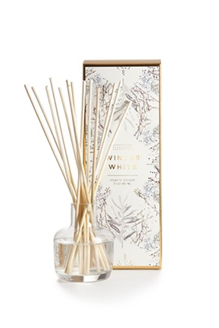 Winter White 3oz Diffuser