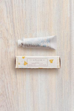 Wish Petite Treat Shea Butter Handcreme Wish - House of Lucky