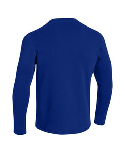 Men's Under Armour Rival Fleece Team Crew - 1246565