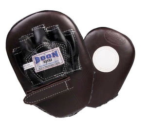 BOONSPORT LARGE FLAT FOCUS MITTS