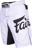FAIRTEX MMA BOARDSHORTS