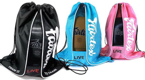 FAIRTEX SACH BAG