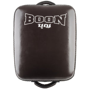 BOON SPORT SUITCASE PAD - SUP- BROWN COLOR