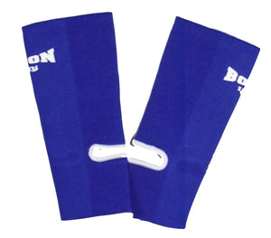BOON SPORT MUAY THAI ANKLE SUPPORTS