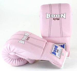 BOON SPORT BAG TRAINING GLOVES