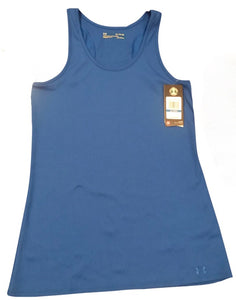 Women's Under Armour Athletic Workout Tank Top - 1283939
