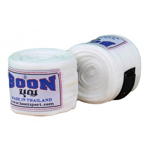 BOONSPORT COTTON HANDWRAPS