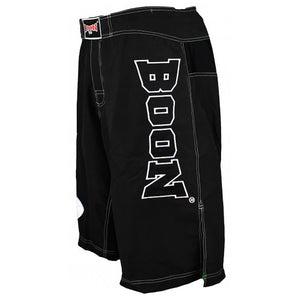 Boon Sport MMA Boardshorts - Durable and Super Comfortable