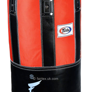 Fairtex Extra-Large Heavy Bag - HB3 (UnFilled)