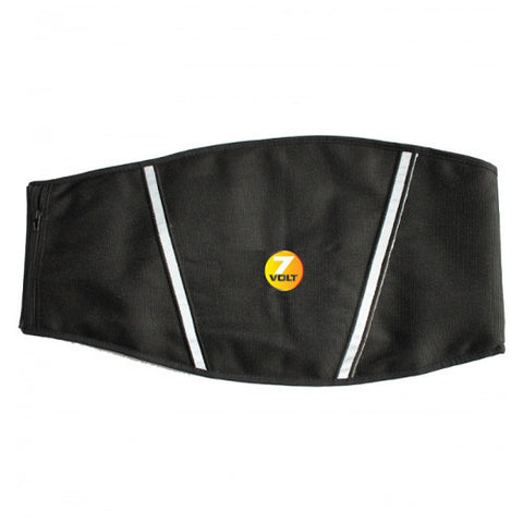 Picture of Heated Lower Back Belt