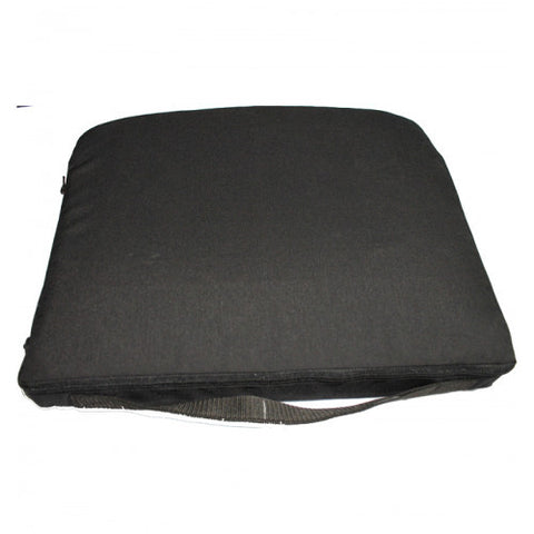 Picture of Heated Seat Cushion