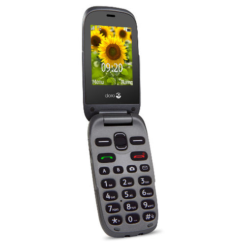 Picture of Doro 6030 Mobile Phone