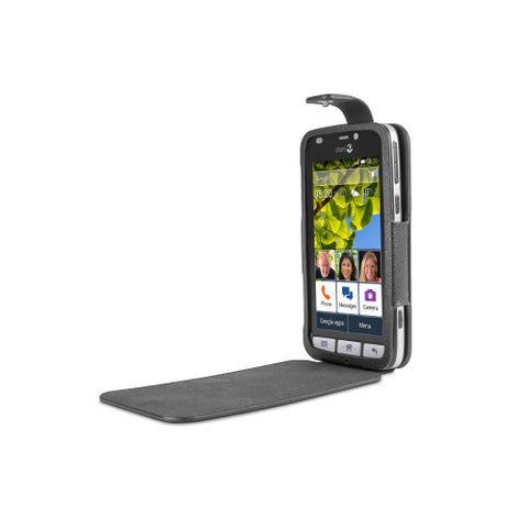 buy online 85429 4b620 Carry Case for Doro PhoneEasy Mobile Phones