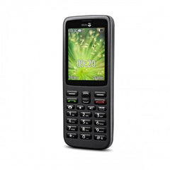 Doro PhoneEasy 5516 Mobile Phone