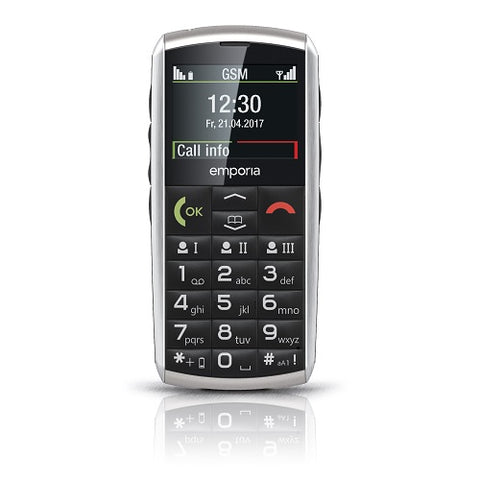 Picture of Emporia Classic mobile phone