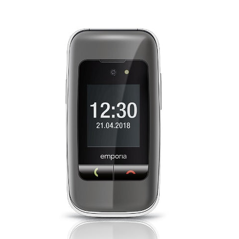 Picture of Emporia ONE mobile phone