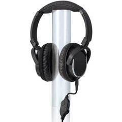 Humantechnik LH-056 corded headphones