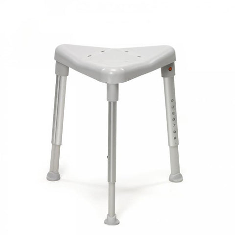 Picture of Edge Corner Shower Stool