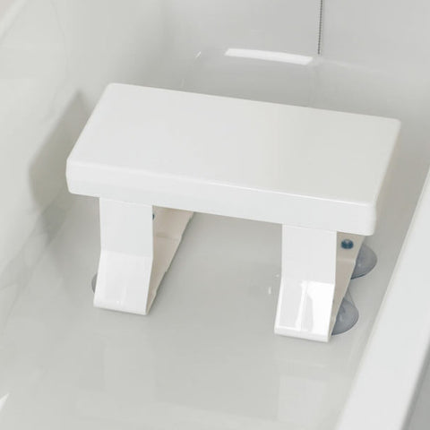 Picture of Derby Bath Seat