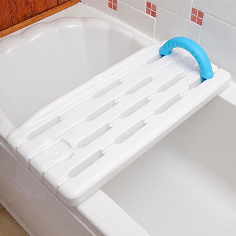 Picture of Derby Bath Board