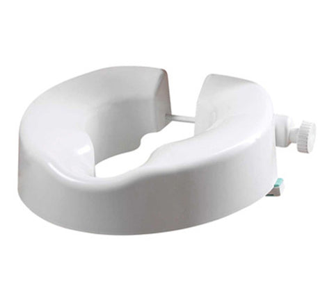 Picture of Unifix toilet seat