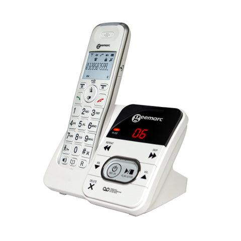 Picture of Geemarc Amplidect 295