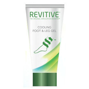 Picture of Revitive Foot and Leg gel