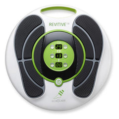 Revitive IX: top rated circulation booster for feet and legs