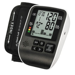 Blood Pressure Monitor - arm