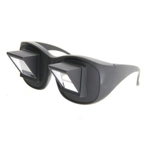 Picture of Lazy Reader Glasses