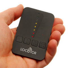 Loc8tor Lite - never lose things again!