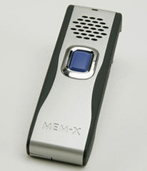 Mem-X Voice Reminder