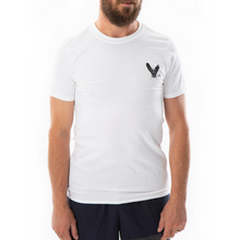 Load image into Gallery viewer, Basic Tee - White