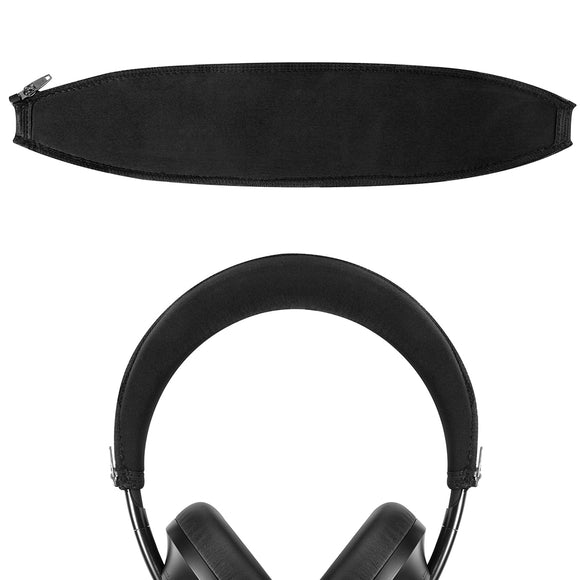 Geekria Replacement Headband for Bose 700, NCH 700, NC 700 Noise Cancelling Headphones 700 Headphones / Headband Cover Protector Repair Parts / Easy DIY Installation No Tool Needed