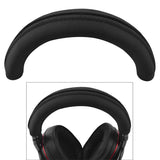 Geekria Earpad and Headband Cover Replacement for Sony MDR 1ABT, MDR 1RBT, MDR 1RNC Headphones / Ear Cushion Headband Protector / Repair Parts/ Easy DIY Installation No Tool Needed