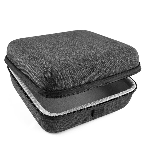 Geekria Hard Shell Carrying Case Compatible Bose SoundLink Color Bluetooth Speaker II Protective Travel Bag for Bose SoundLink Color 2 Storage Case