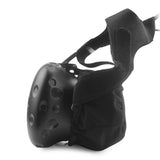 Geekria Stretchable VR Lens Cover, Fit HTC Vive VR And Many Other Headset