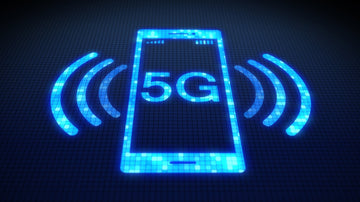 What is 5G? And what will 5G do for us?