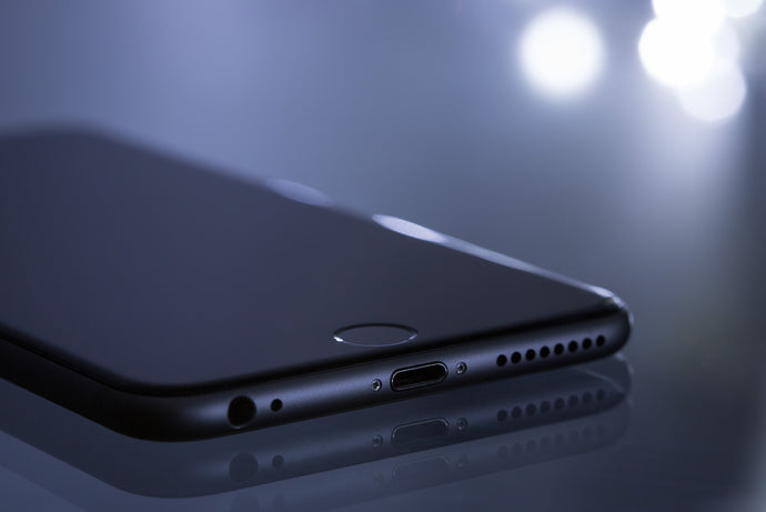 iPhone 8 Speculation - What we want to see