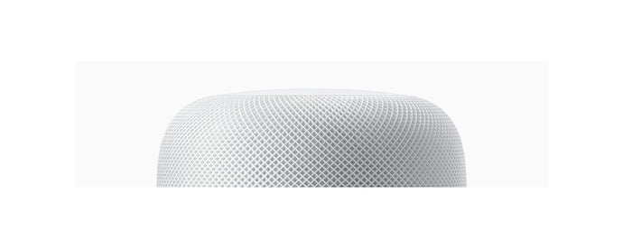 HomePod vs. Amazon Echo vs. Google Home