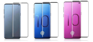 Samsung Galaxy S10 announcement, release date, new features and rumours