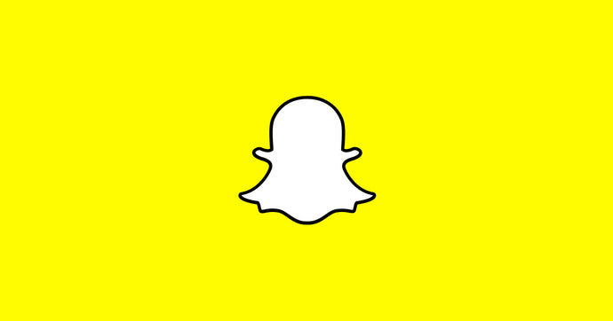 Why are Snapchat users rejecting the latest update?