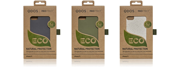 ECO Case packs