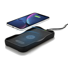 AirMat Qi Wireless Charger