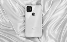 HYBRID Case for iPhone 11