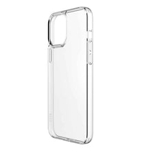 HYBRID Case for iPhone 12/12 Pro